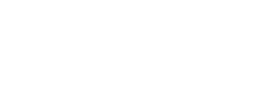 Eureka Insulation
